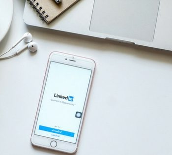 7do's and Dont's op Linkedin